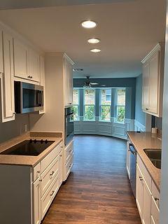 Fieldstone Kitchen After.jpg