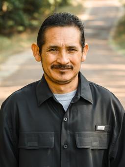 Javier Gonzales