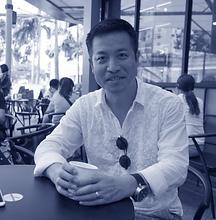 Dr. Zhou Yanfei-2.png