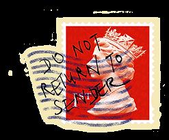 Alymo Sticker 3.png