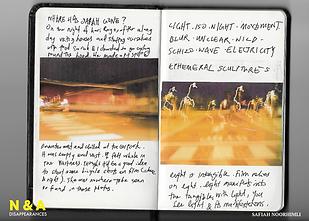 11. Safiah Postcard 2.png