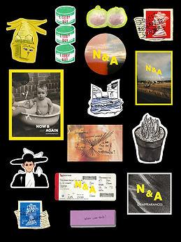 Stickers.001.jpeg