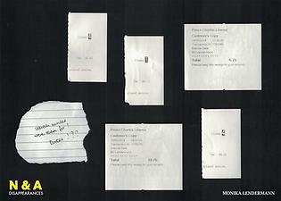 10. Monika Postcard.png