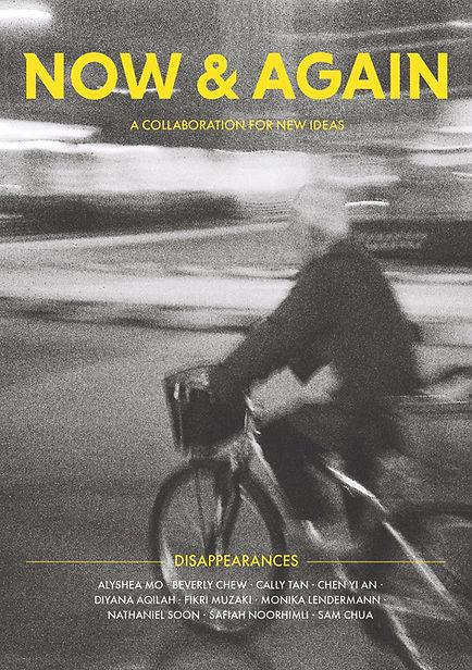 N&A Disappearances Cover.jpg