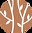 Resilyou-Logo.png