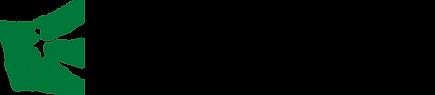 2000px-Universitaet-st-gallen.svg.png