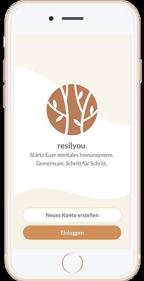 Resilyou-Startseite.png
