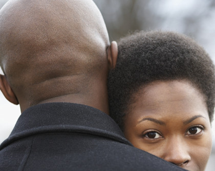 Coping with Anniversary Grief When You Lose the Love of Your Life: 4 Tips