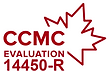 CCMC_Red (14450-R).png
