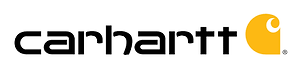 carrhart logo.png