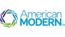 americanmodern-1.jpg