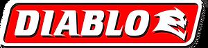 diablo_tools_logo.png