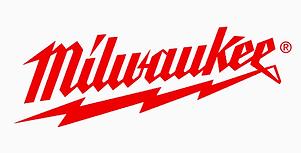 news-milwaukee-tools.png