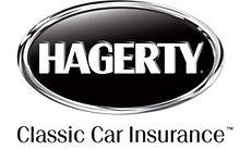 Hagerty-300x188.jpg