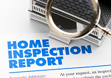 """Northern Virginia and DC Home Inspector"""