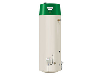 New Water Heater standards in 2016  - buying before then may be a good idea