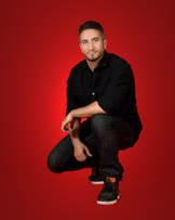 Ricky Maalouf