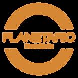 Logo-PLANETARIO-naranja-ALTA-PNG.png