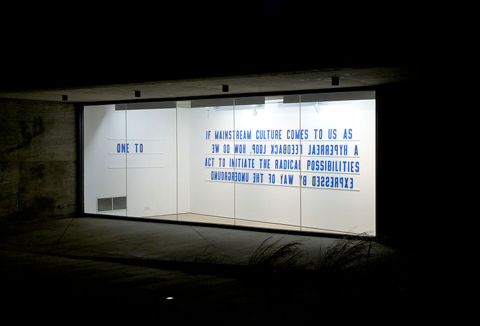 Corinne Jones, Tops Gallery, 16.jpg