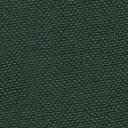 JUNGLE GREEN #2034