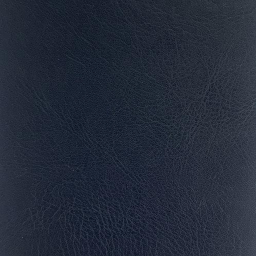 STOCK // Cervo Navy Bill Fold