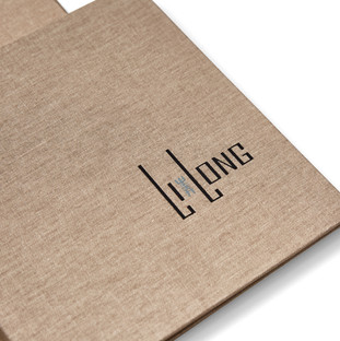 LiLong