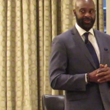 Football Hall of Fame, Jerry Rice