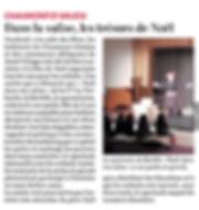 Presse 2018-12-24_17h03_51_edited.png