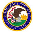 HSI logo.jpg