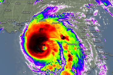 hurricane satellite_edited.png