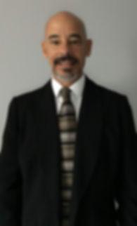 Dave Charles Pix, SuitJPG_edited.jpg