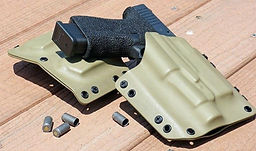 holster-kits-western-style-gun.jpg