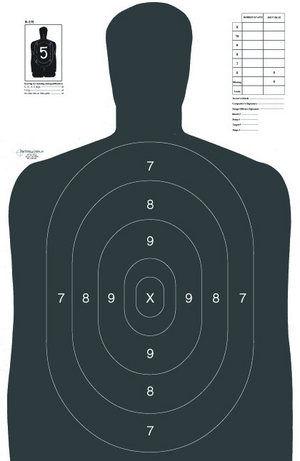 b27-target.jpg