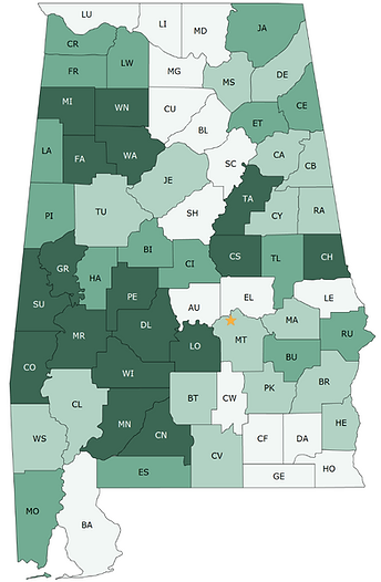 2015 Health Outcomes - Alabama_edited.pn