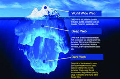 darkweb.jpg