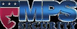 mpsLogo2016.png