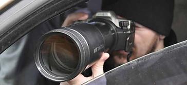 surveillance-840x385.png