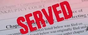 service_process_overlay_nt-e146851652985