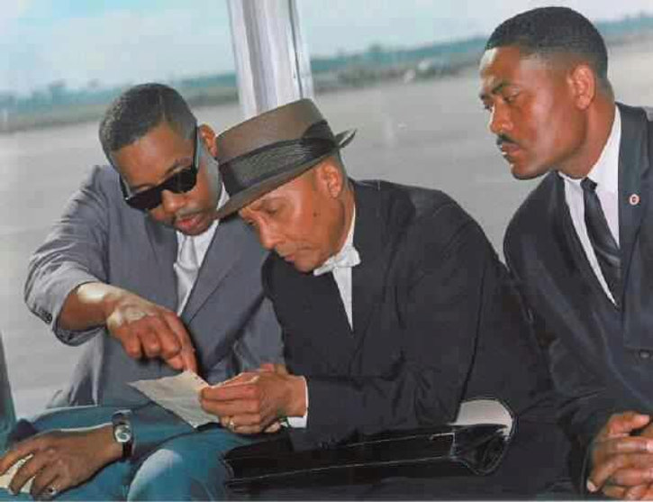 the-honorable-elijah-muhammad-airport.jp