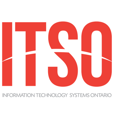 ITSO Logo Condensed (reverse).png