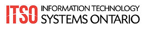 ITSO Logo Hoizontal (full colour).jpg