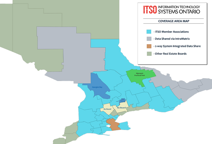 Final ITSO Map 5 (1).png