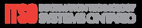 ITSO Logo Horizontal (reverse).png