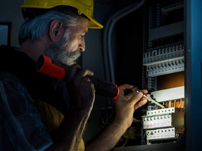 Utility Alterations and Installations Made Easy