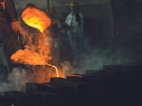 Energy Intensive Industries (EII)