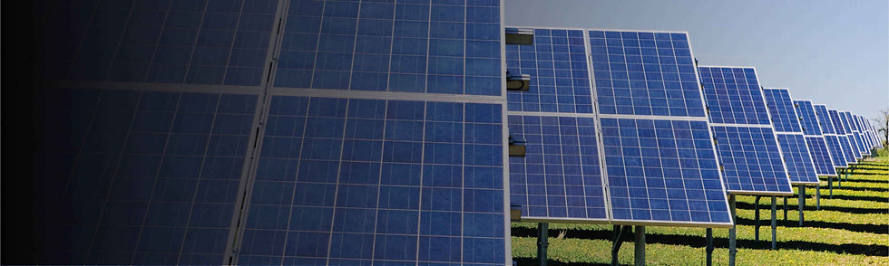 renewableproducts.jpg