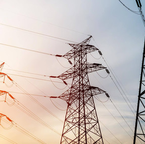 The Targeted Charging Review (TCR) and How it Affects Electricity Bills