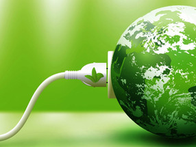 Why Great Procurement is Essential for Net Zero