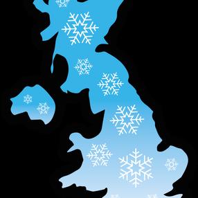 UK Energy Market Update