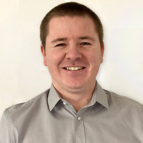 A BIG Warm PEP Welcome to Dan Wilson Our New Energy Consultant
